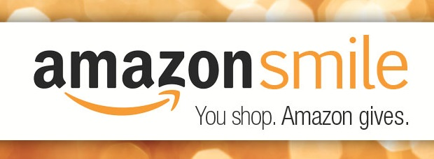 Support BMHC on Amazon Smile